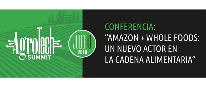 AgTech Revista Mercado