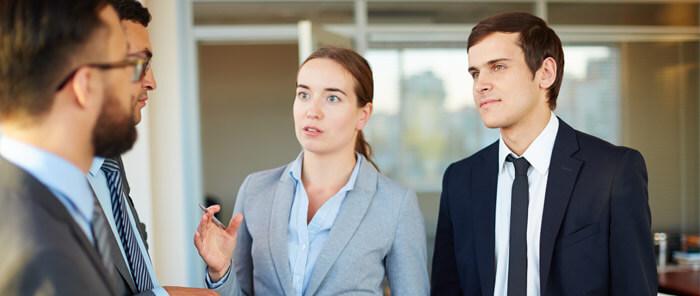 Empresa Familiar: cuando razón y emoción entran en conflicto