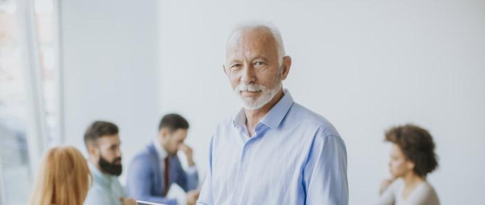 Empresas Familiares: ¿cuál es su secreto para crecer más que otras empresas?